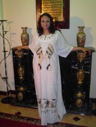 kleopatra pharao kost m orientalische faschingskost me aus 1001 nacht. Black Bedroom Furniture Sets. Home Design Ideas