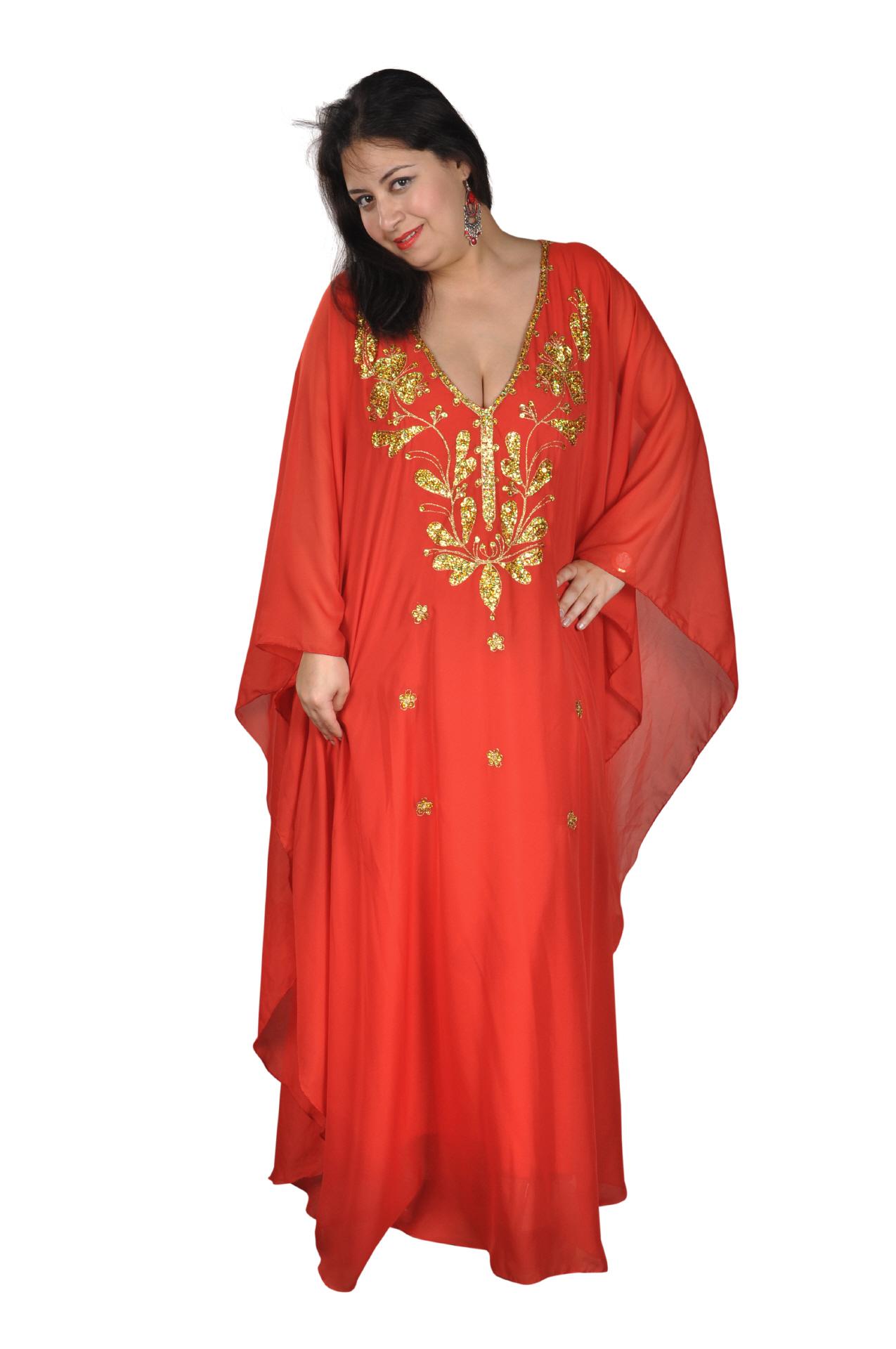 abaya im gulf style egypt bazar shop f r orientalische kleidung. Black Bedroom Furniture Sets. Home Design Ideas