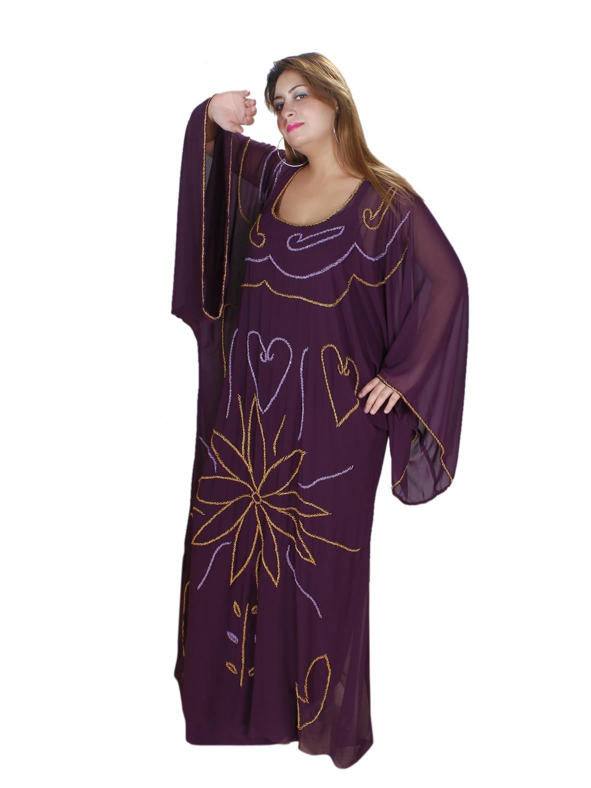 Khaleeji abaya online shop