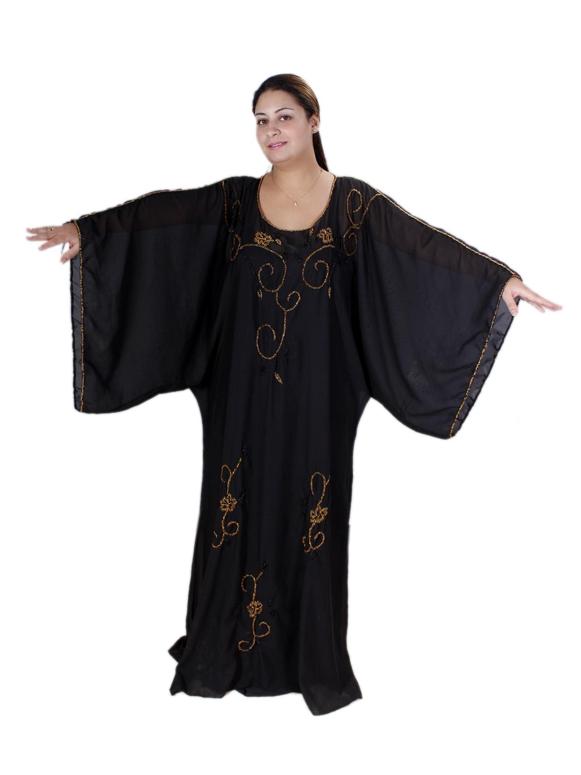 80e515532b1144 Orientalische-Islamische Kleidung