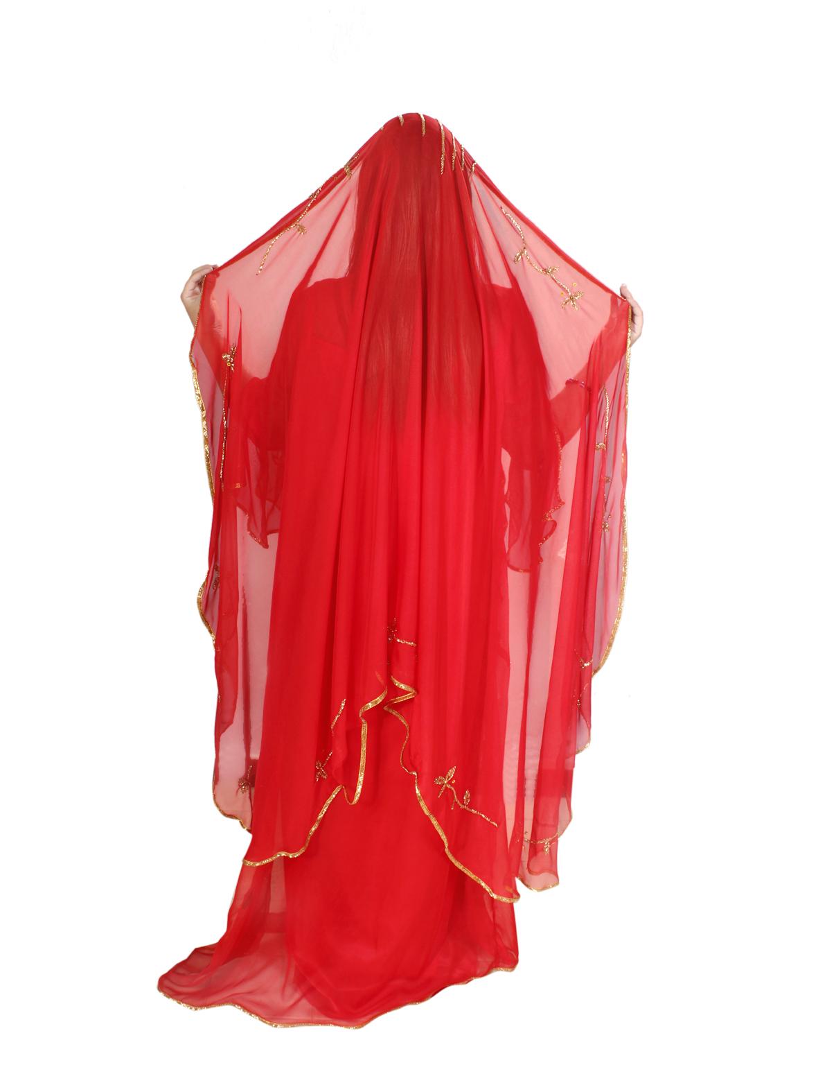 abaya islamische festkleider arabische kleidung bei kaufen. Black Bedroom Furniture Sets. Home Design Ideas