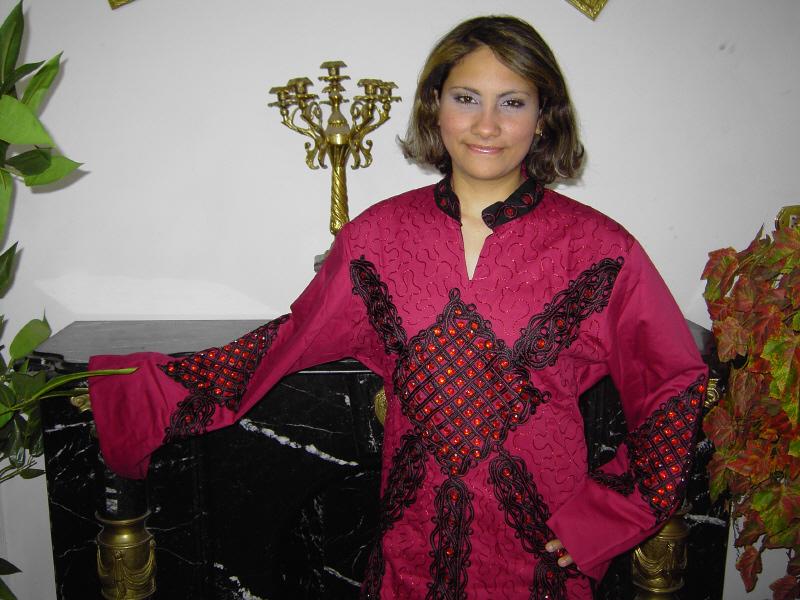 abaya aus 1001 nacht orientalische kleidung der luxusklasse. Black Bedroom Furniture Sets. Home Design Ideas