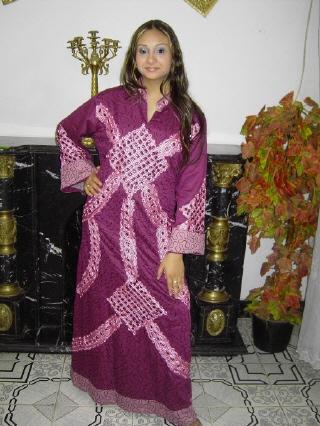 moderne abaya egypt bazar shop f r arabische kleidung. Black Bedroom Furniture Sets. Home Design Ideas