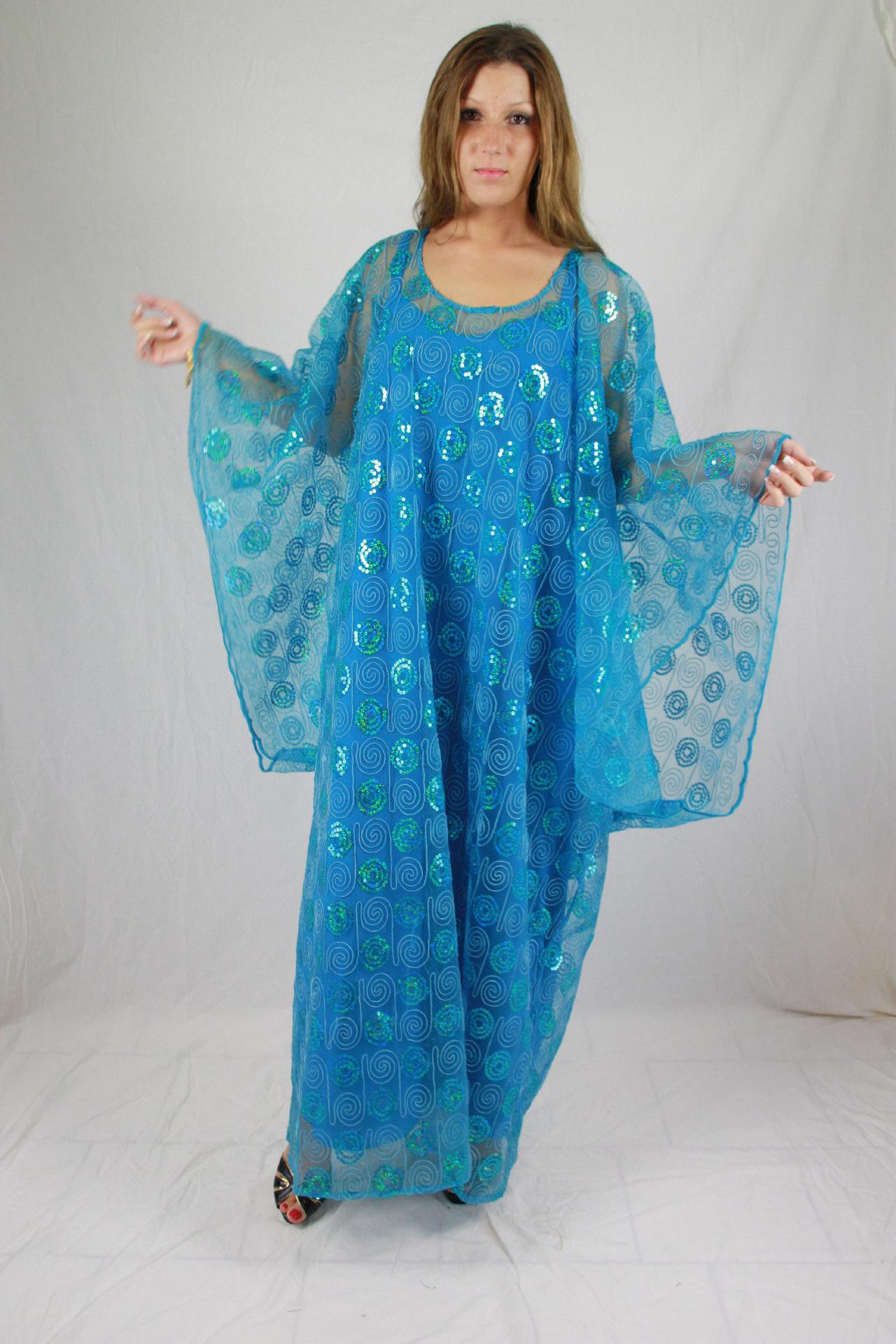 abaya im gulf style egypt bazar shop f r arabische kleidung. Black Bedroom Furniture Sets. Home Design Ideas