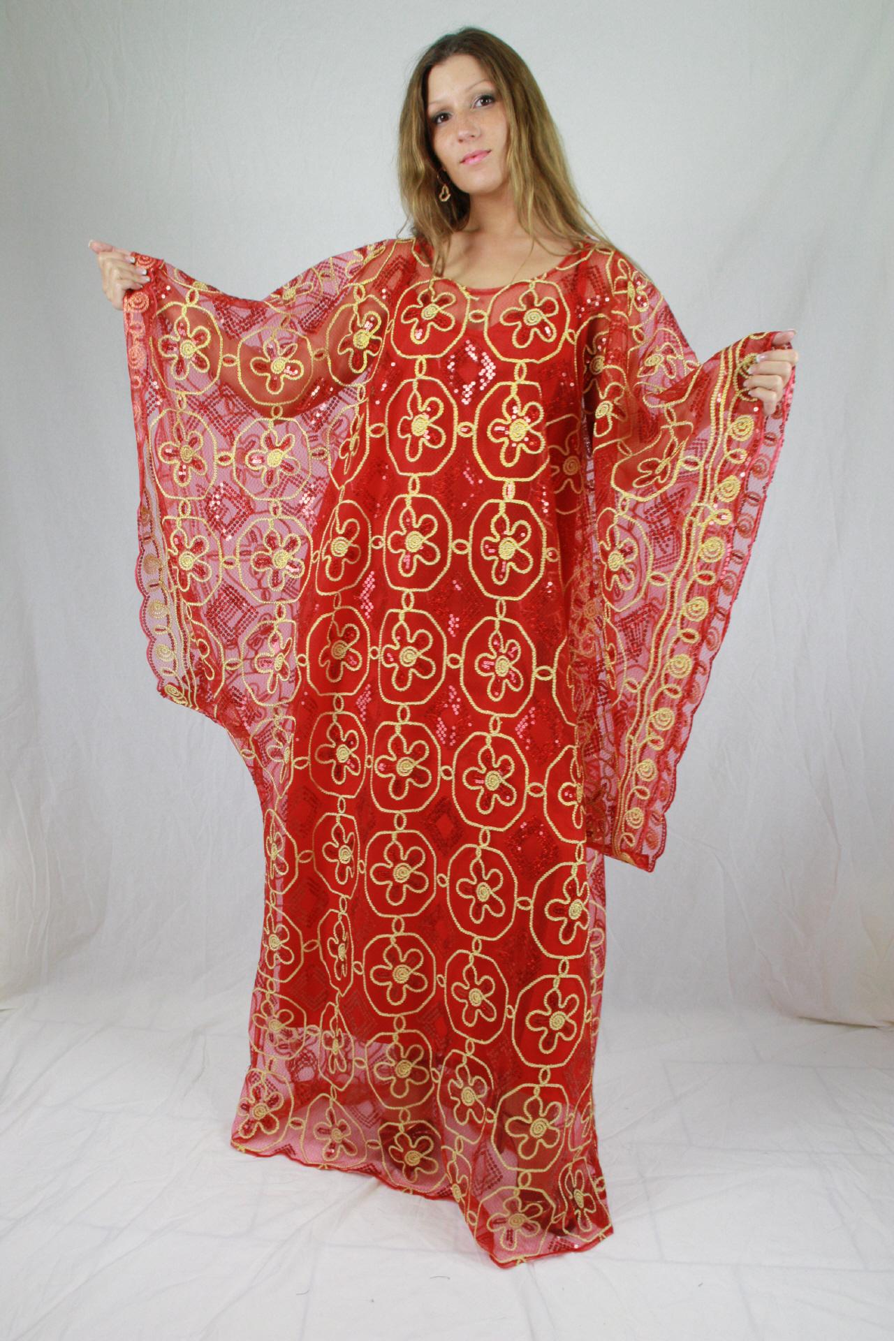 abaya aus 1001 nacht egypt bazar shop f r islamische kleidung. Black Bedroom Furniture Sets. Home Design Ideas