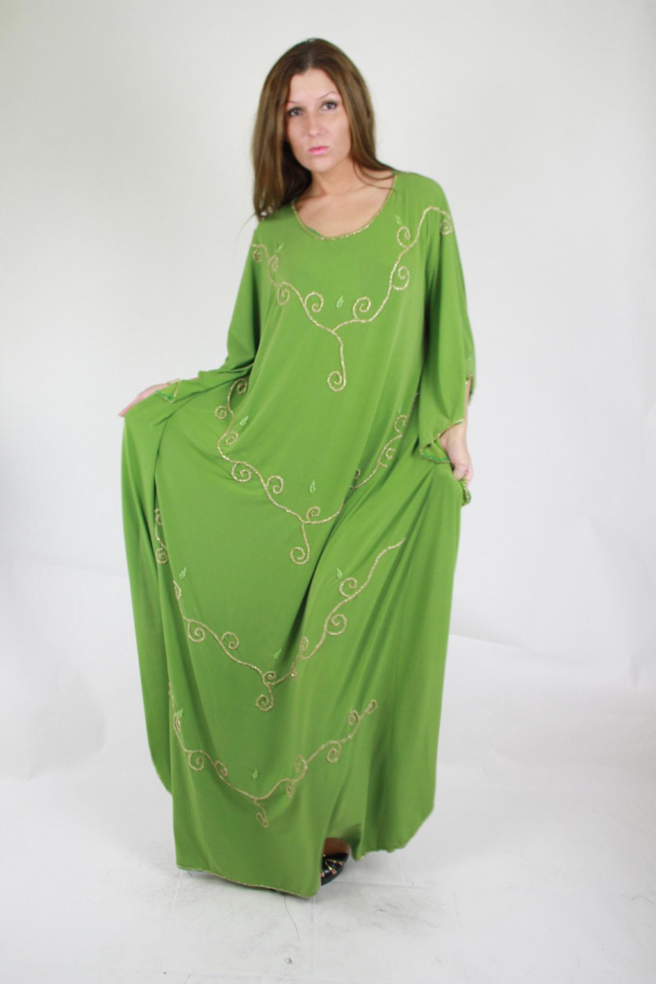 abaya egypt bazar shop f r orientalische arabische kleidung. Black Bedroom Furniture Sets. Home Design Ideas