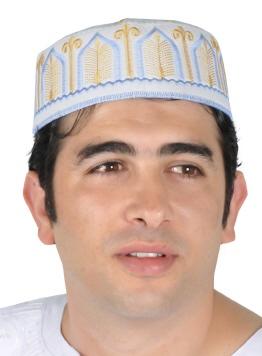 Kopfbedeckung männer arabische für Saudi arabien