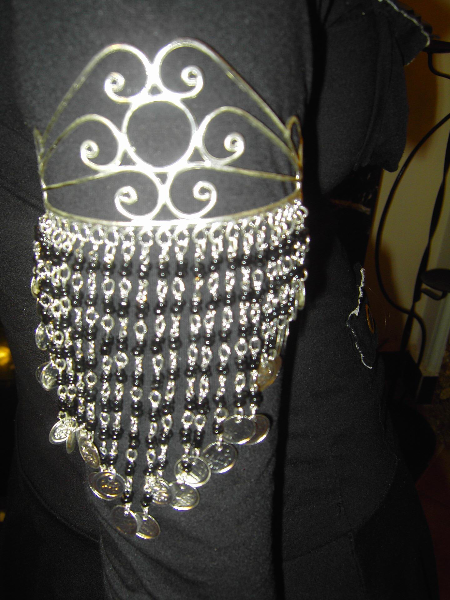 Armschmuck  Orientalischer Armschmuck im egyptbazar.de Online-Shop kaufen