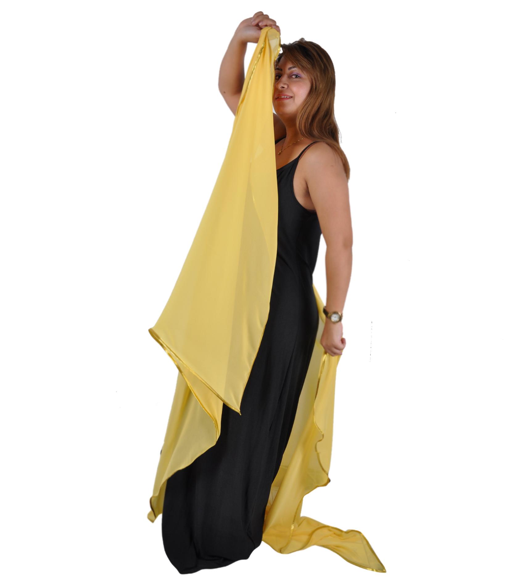 Takschita- Marokkanische Kleidung Arabische-Orientalische Kleider