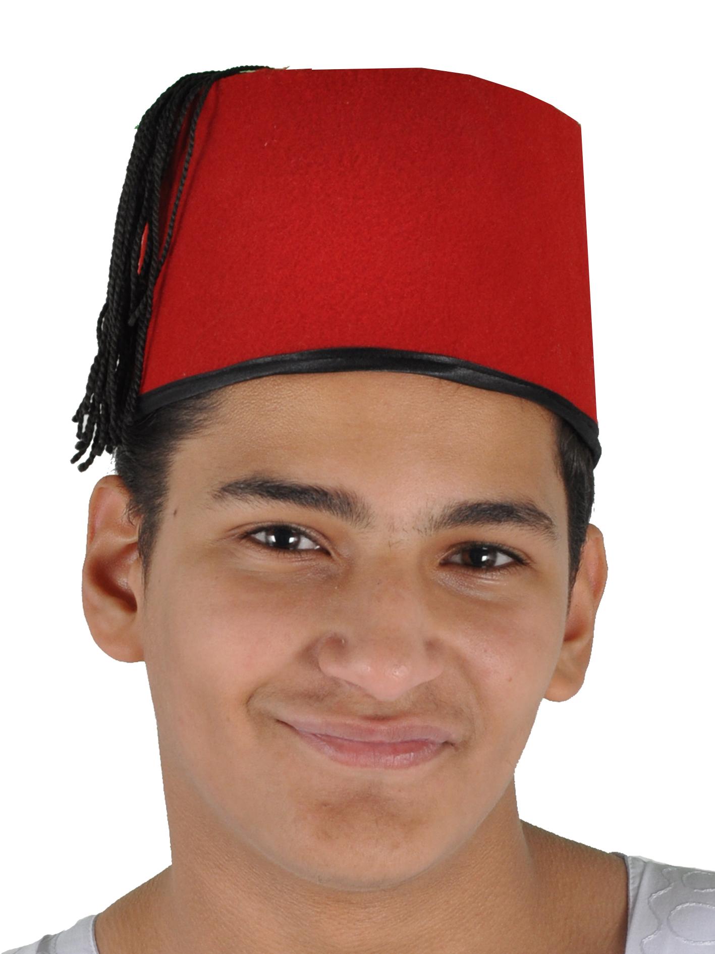 яркие турецкие шапки фото больше свободного