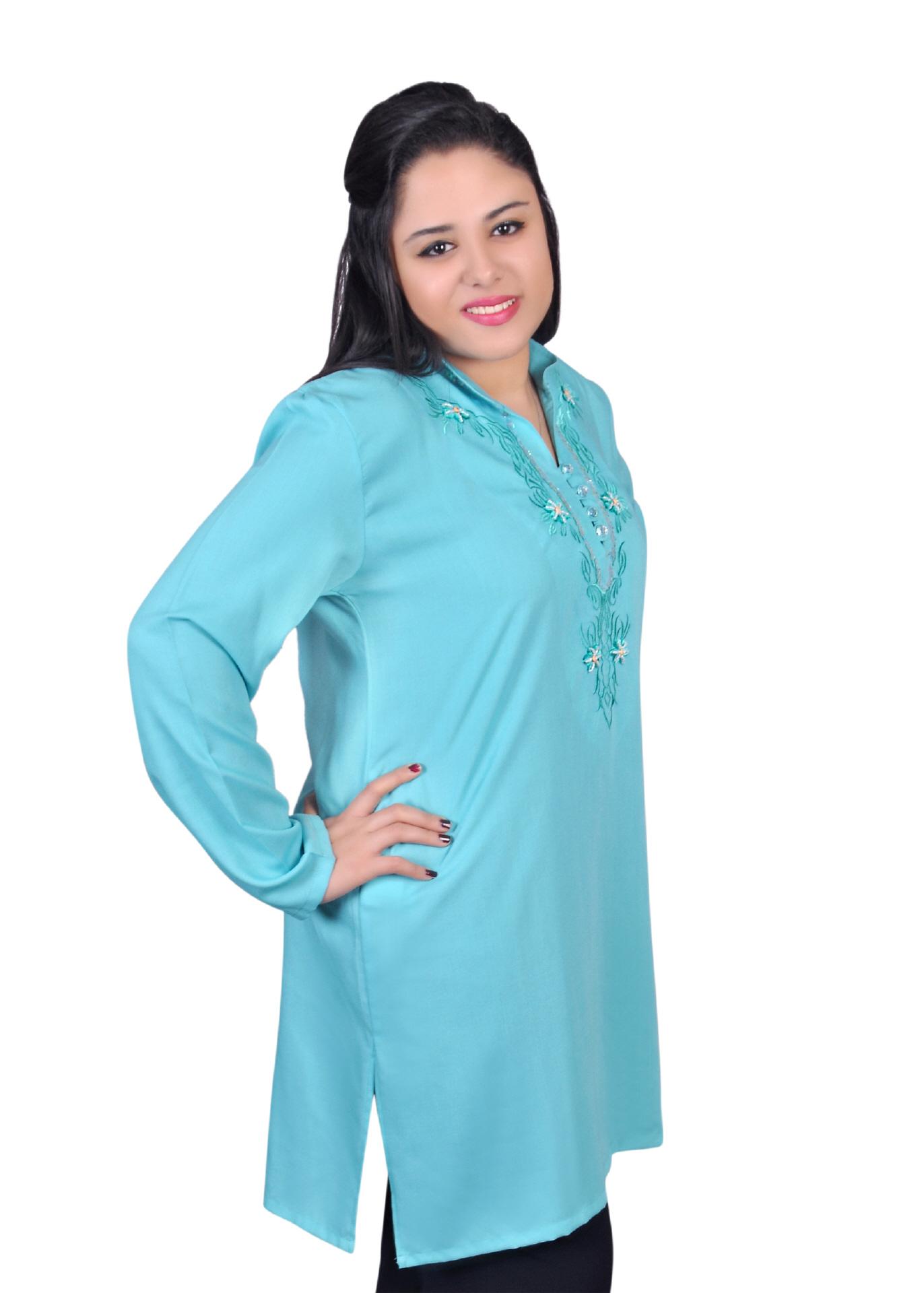 Abendkleider- Festkleider- Orientalische Kleidung aus 1001 Nacht