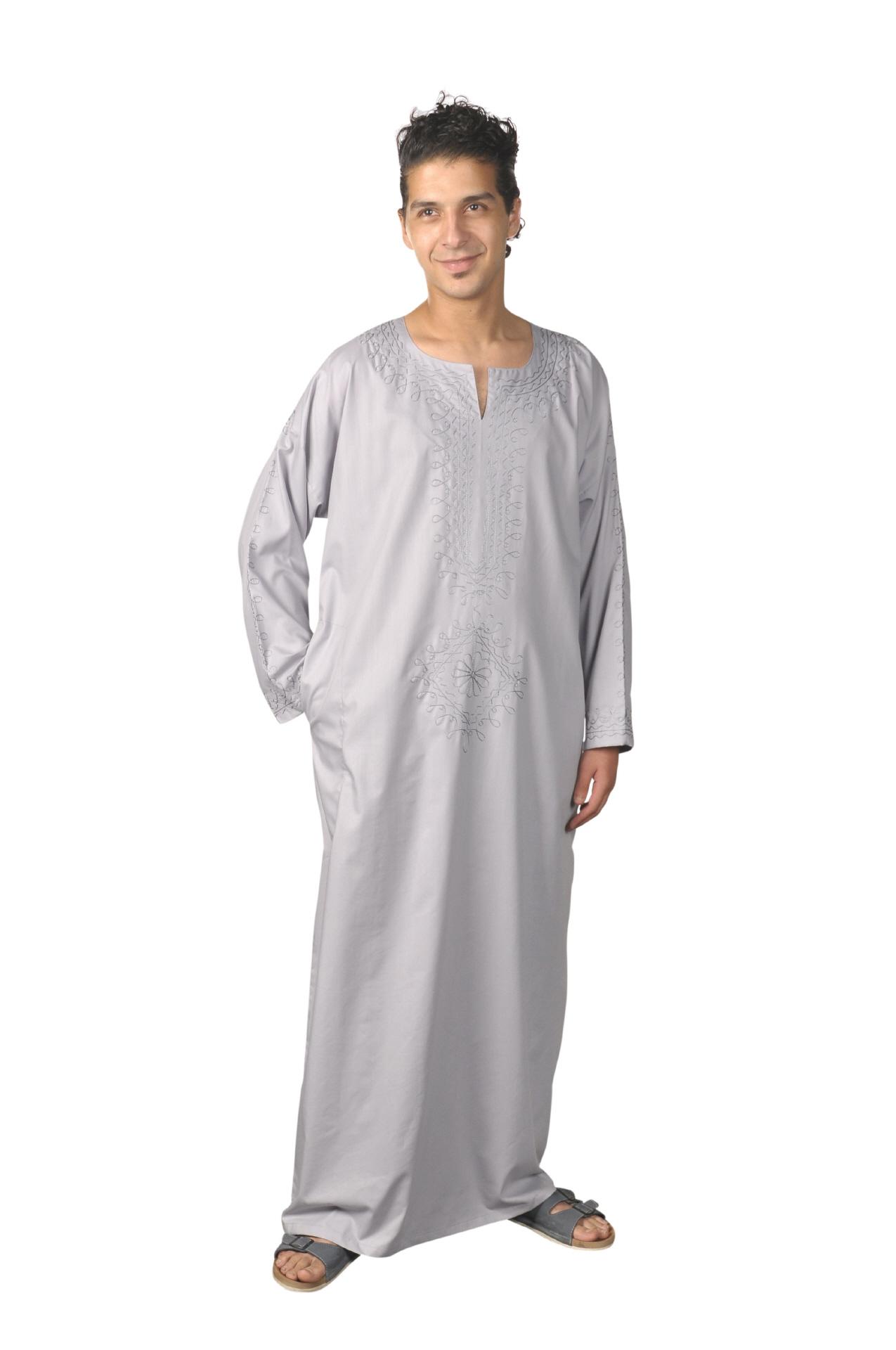 Kleider fur manner kaufen