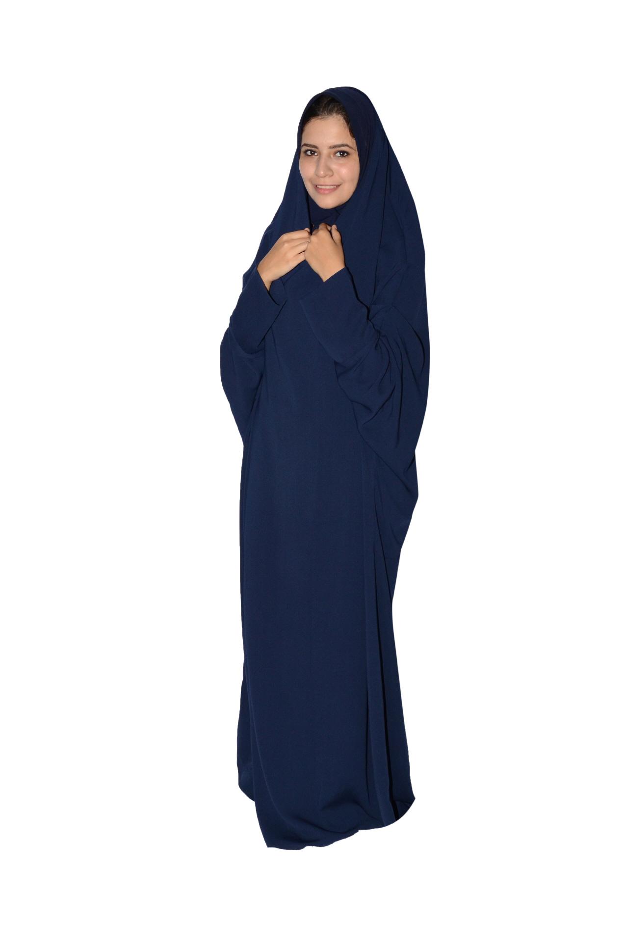 frivole kleidung mastrubieren islam