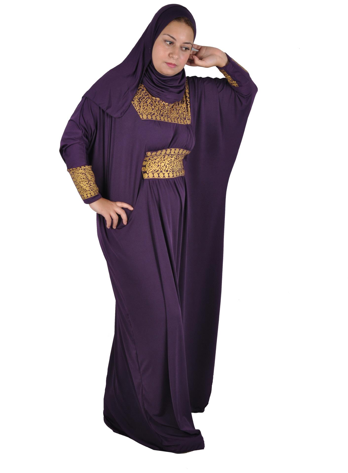 islamische kleidung fur frauen online stylische kleider f r jeden tag. Black Bedroom Furniture Sets. Home Design Ideas