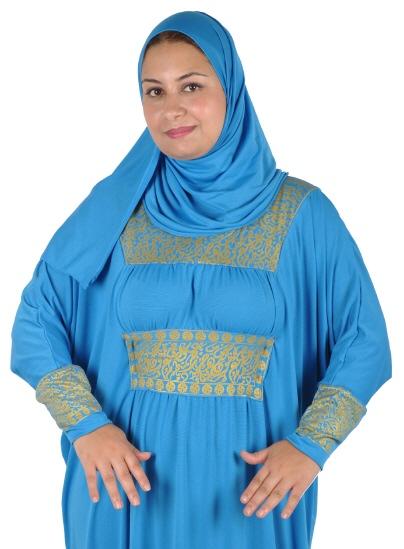 Isdal- Islamische Kleidung - Hijab online kaufen- Egypt ...
