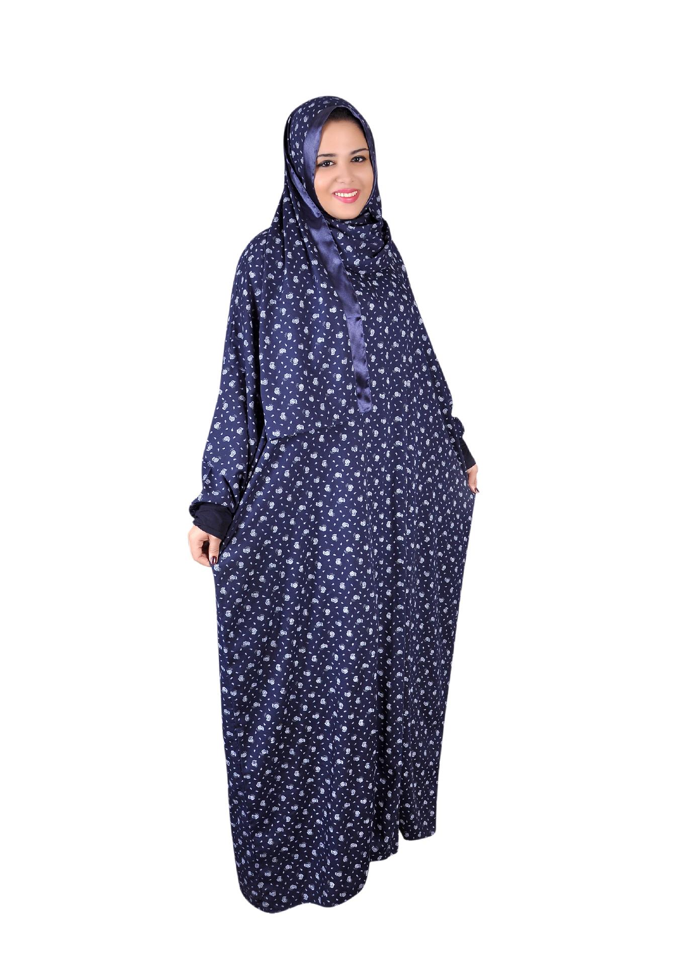 isdal islamische kleidung hijab online kaufen egypt. Black Bedroom Furniture Sets. Home Design Ideas