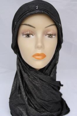 kopft cher islamisches kopftuch online kaufen bei egypt. Black Bedroom Furniture Sets. Home Design Ideas