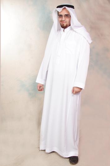 Scheichkostum Orientkostum Scheich Kostum Araberkostum Fur Fasching
