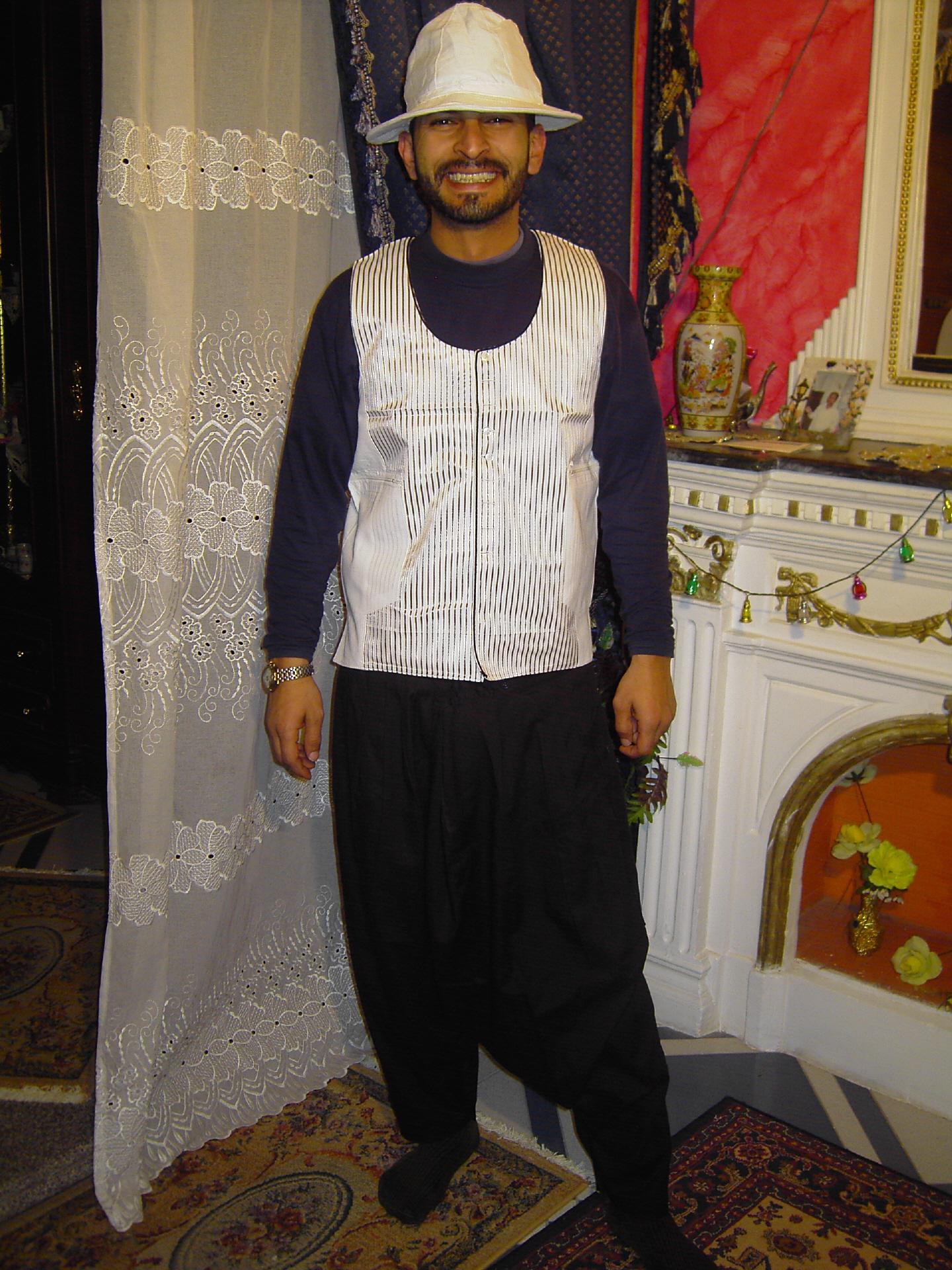 3tlg kost m alexandria fischer folklorekleider orientalische kleidung aus 1001 nacht. Black Bedroom Furniture Sets. Home Design Ideas