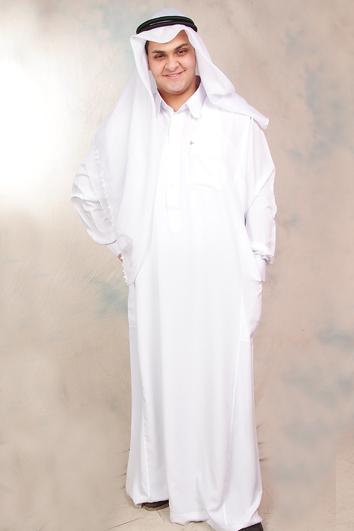 Homosexualitt in Arabien - dbna