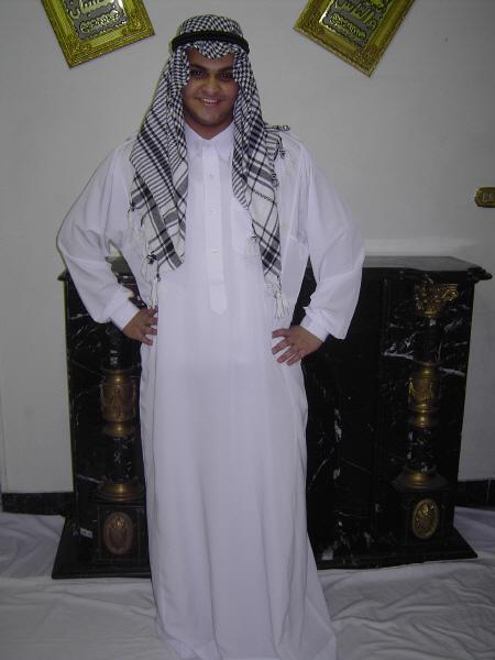 Karnevalskostum Orient Scheichkostum Araber Ol Scheich Kostum Fur