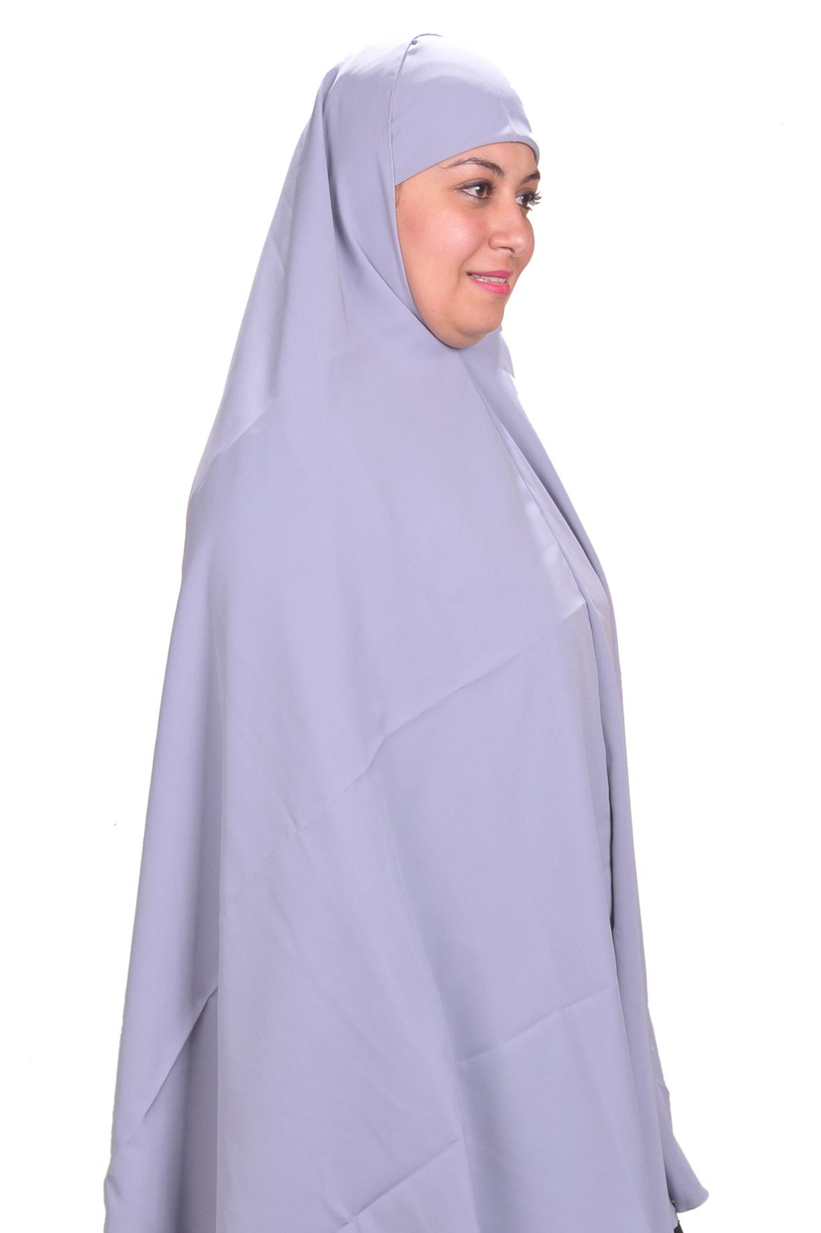 khimar hijab gebetskleidung online kaufen egypt bazar. Black Bedroom Furniture Sets. Home Design Ideas