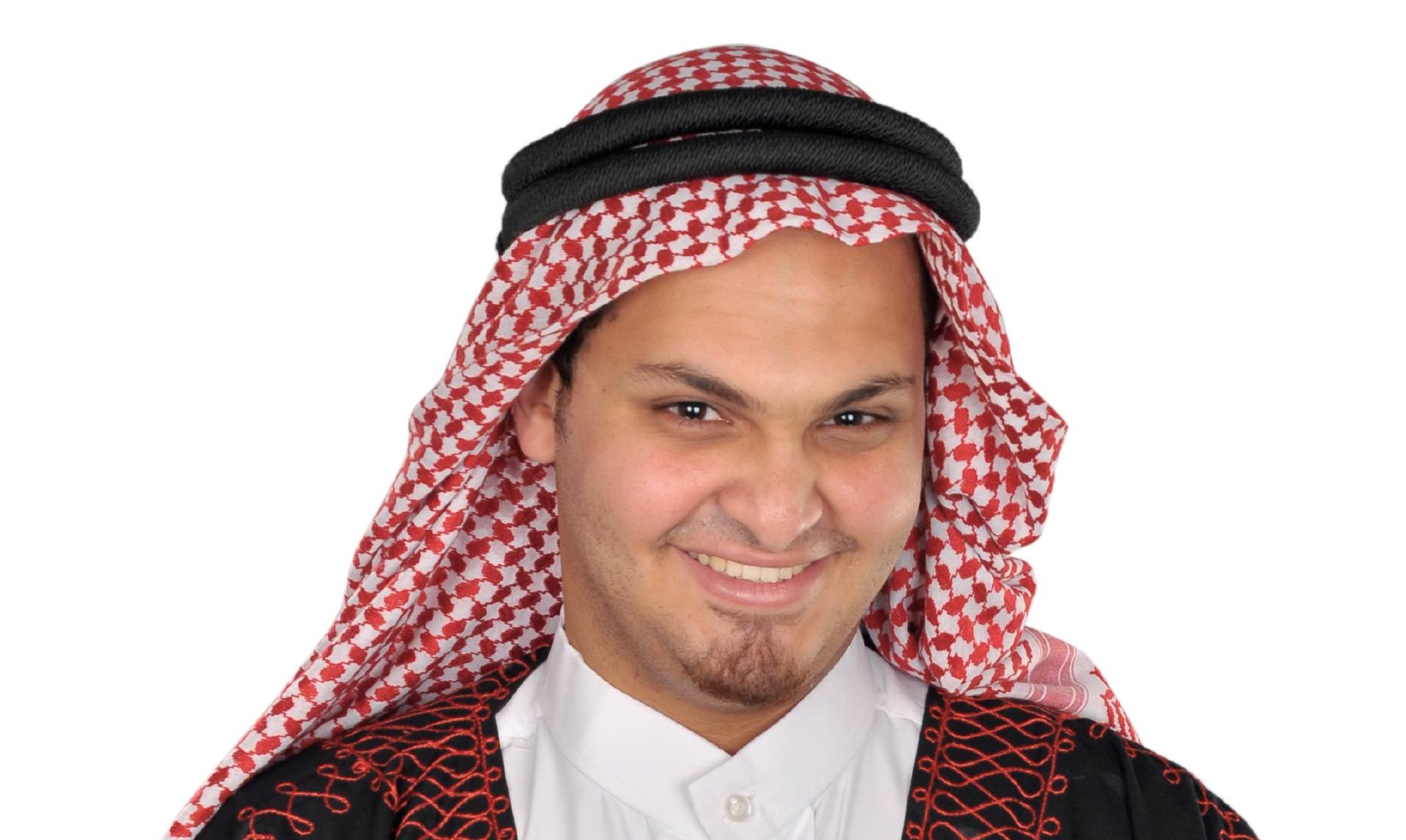 Arabische Kopfbedeckung Für Männer Arabische Kleidung 2019 02 19