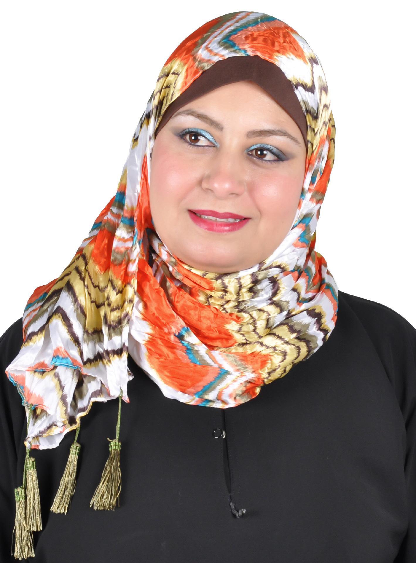 Kopftuch Set mehrfarbig- Kopftücher - online kaufen bei