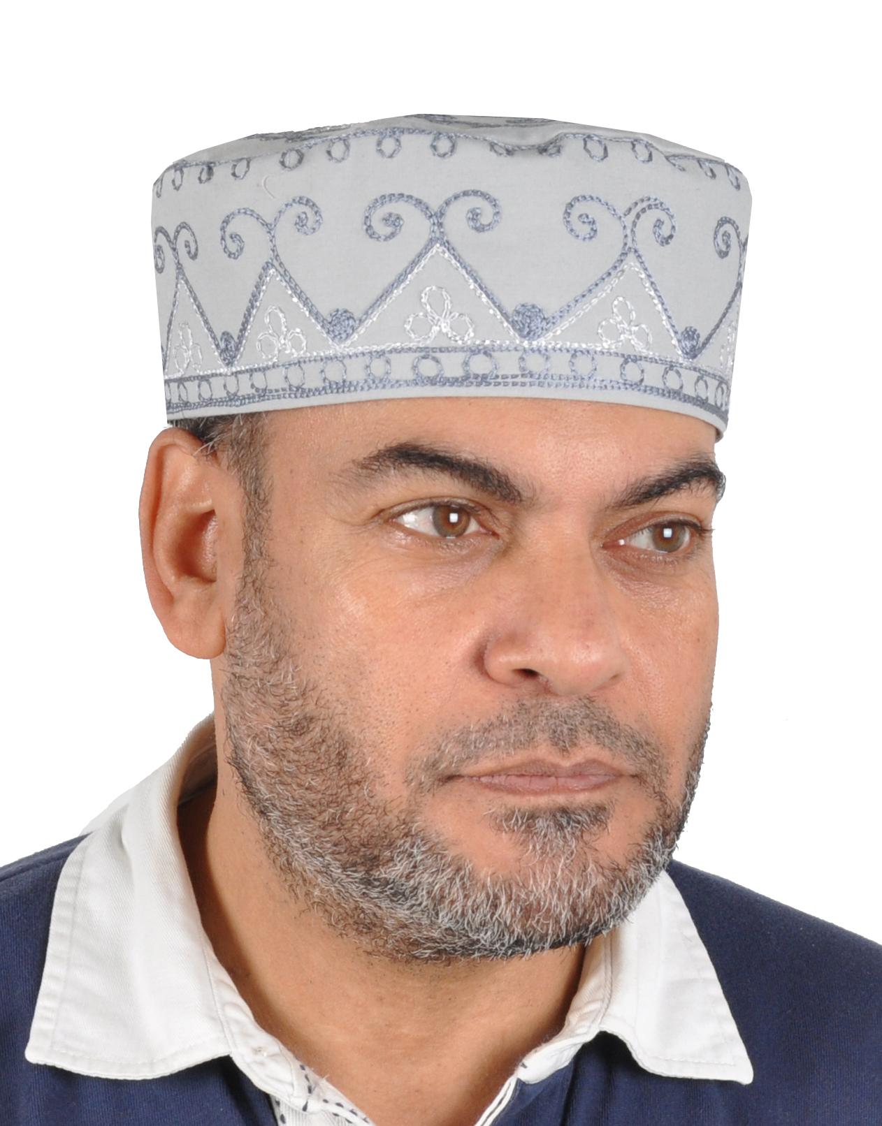 Orientalische Kopfbedeckung Für Männer Fes Kopfbedeckung 2019 02 01