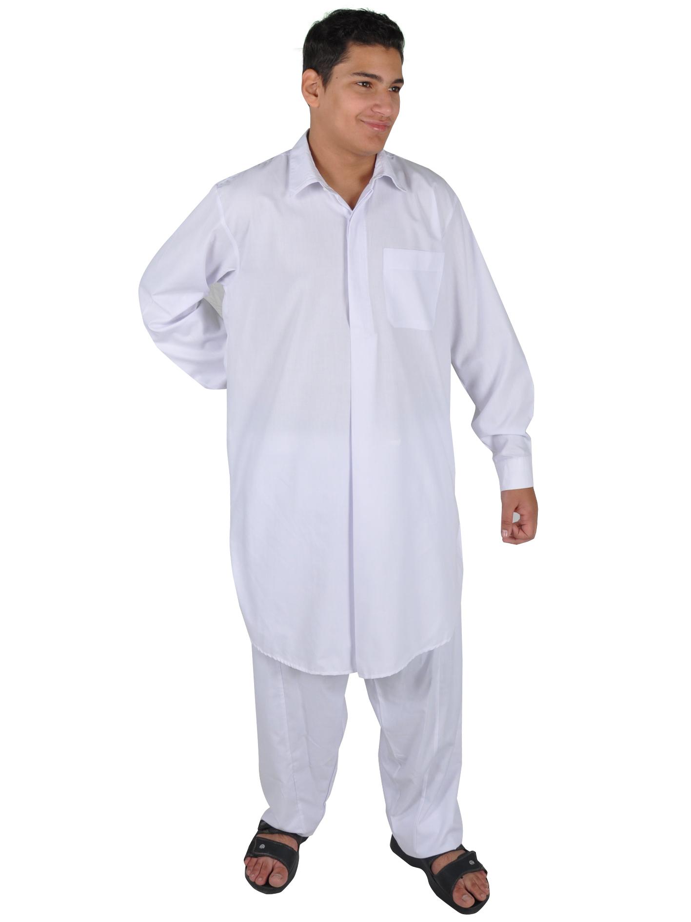salwar kameez / pakistanische kleidung