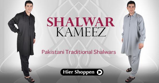 Kaftan Mode Orient-Shop / Orientalische Kleidung