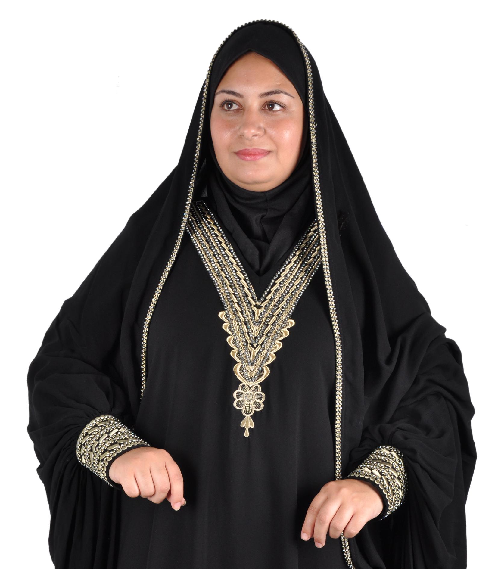 Amira Khalfaoui